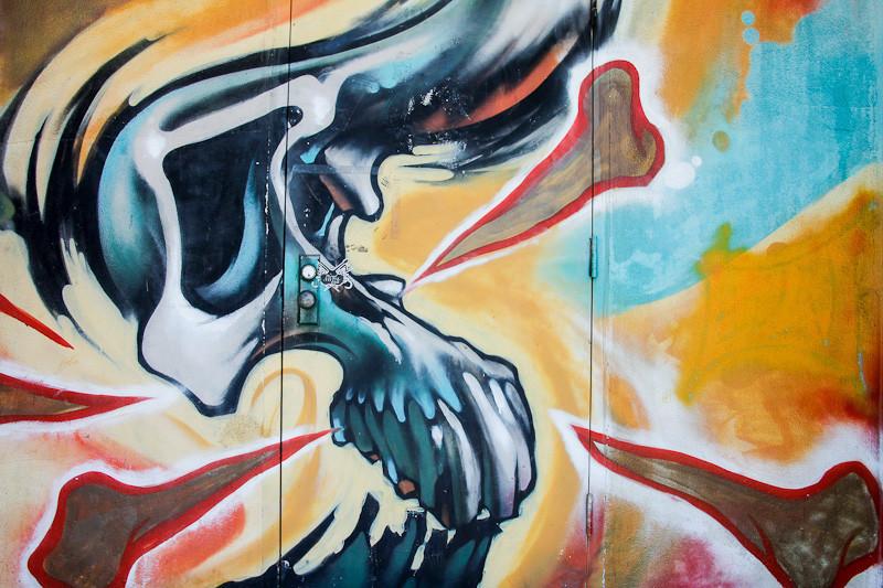 may 30 - mural.jpg