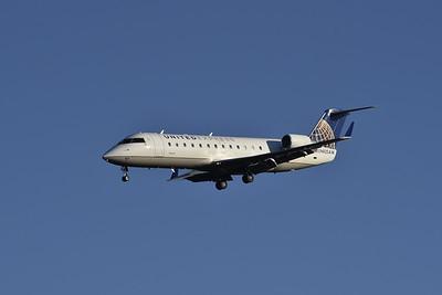 Air Wisconsin (ZW/AWI)