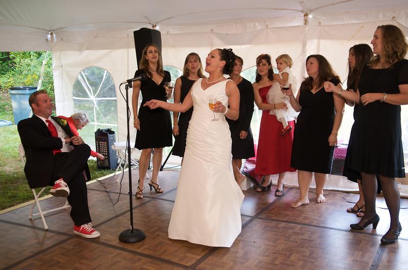 erin_dave_wedding_238.jpg