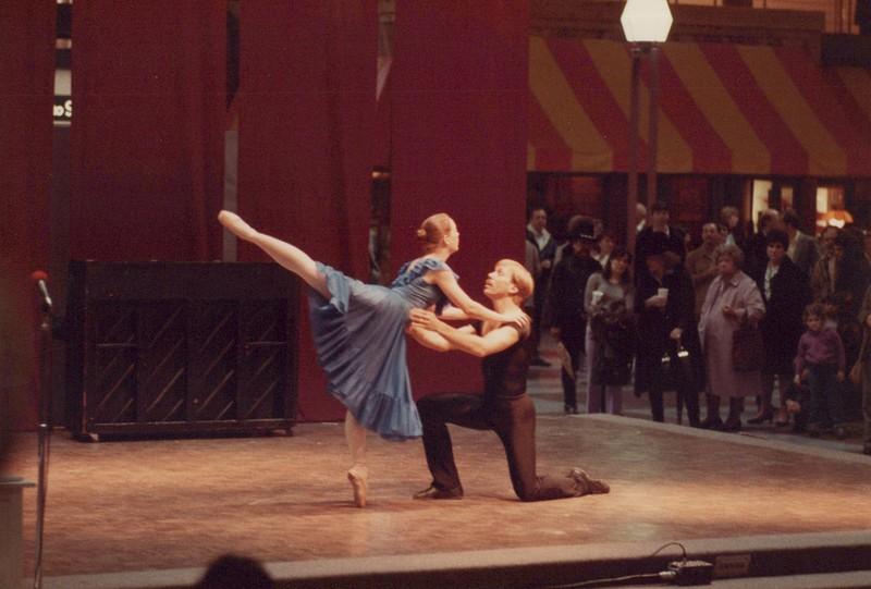 Dance_1444.jpg