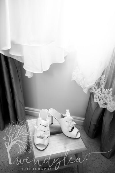 wlc Morbeck wedding 132019.jpg