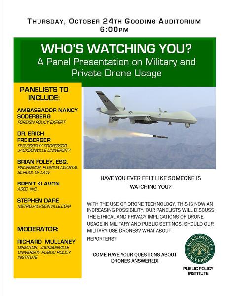 Drone Panel Flyer 1.jpg