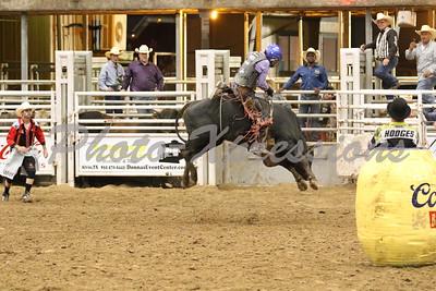 Bull Riding Saturday Night Sept 22