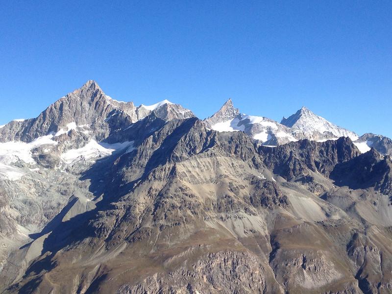 Matterhorn 2016-88.jpg