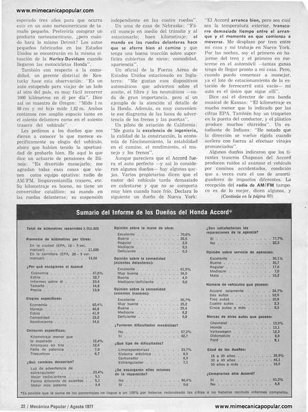 informe_de_los_duenos_honda_accord_agosto_1977-03g.jpg