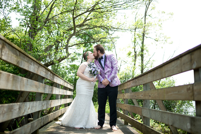 Abigail Truman Wedding (079).jpg