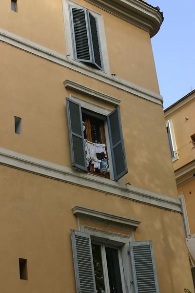 rome-street-5_2088033866_o.jpg