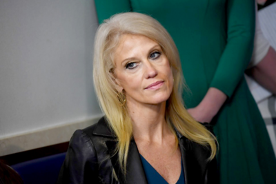 conway-counseled-over-tv-tout-of-ivanka-trumps-apparel-line