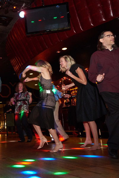 Catapult-Holiday-Party-2016-233.jpg