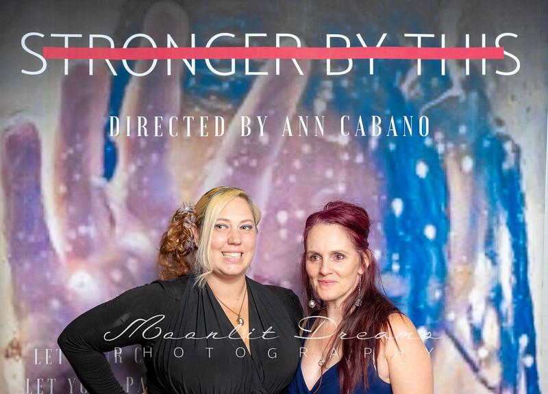 StrongerByThis-236.jpg