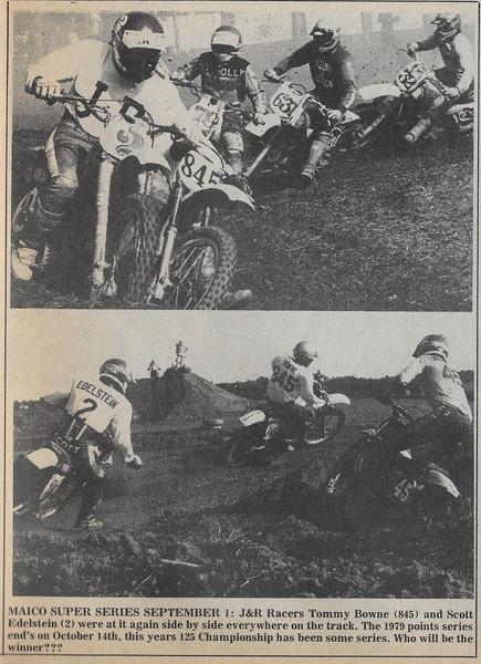 bowne_edelstein_racewaynews_1979_035.JPEG