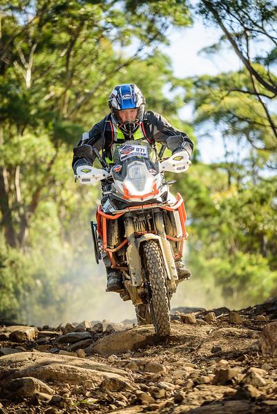 2019 KTM Australia Adventure Rallye (612).jpg