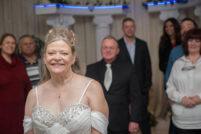 Mom and Shane's wedding-22.jpg