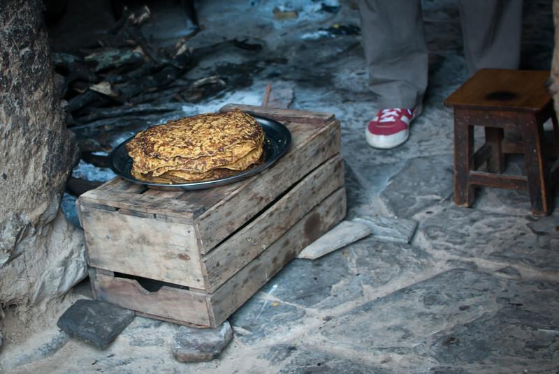Tarija 201205 Casa Vieja Wine (30).jpg