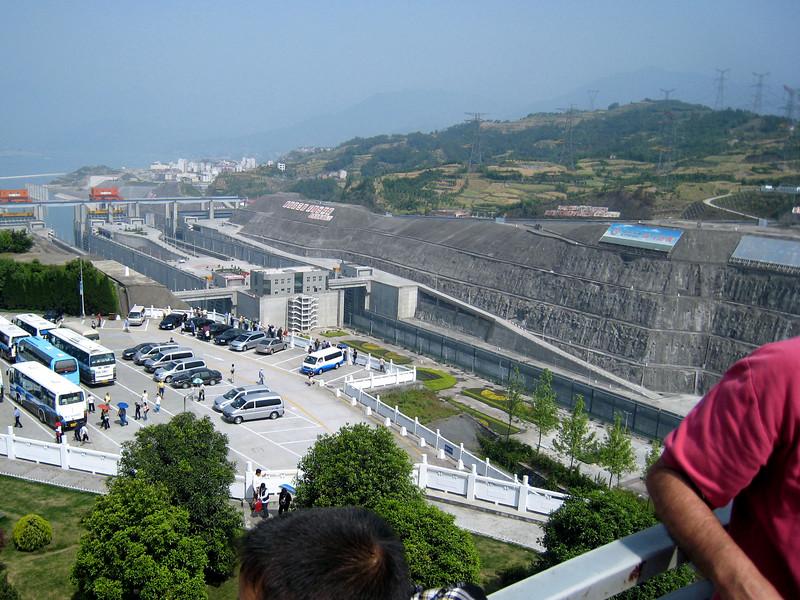 3 Gorges Dam BH 20.JPG
