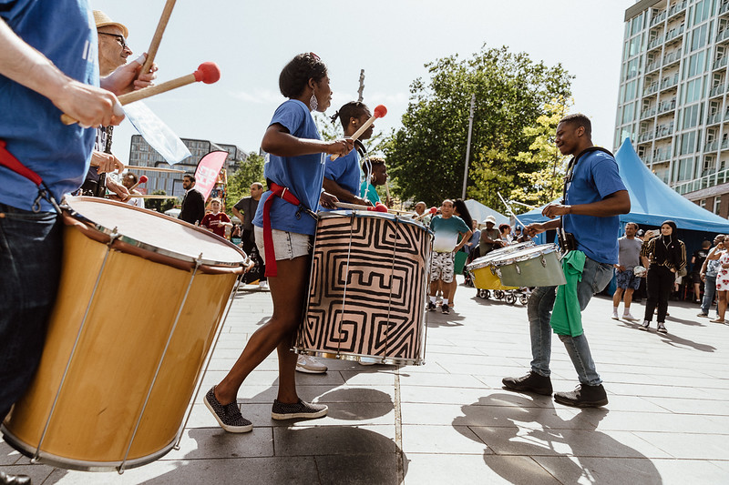474_Parrabbola Woolwich Summer Parade by Greg Goodale.jpg