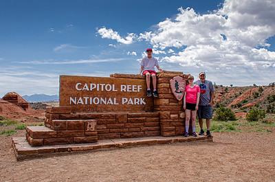 2019 Jun - Utah Trip Day 5
