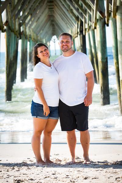 Family photography Surf City NC-311.jpg