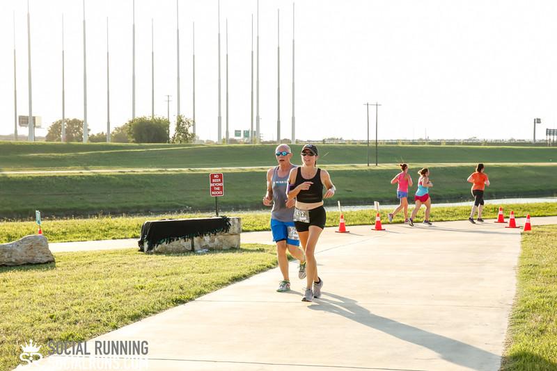 National Run Day 5k-Social Running-2115.jpg