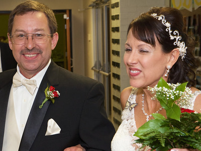 Donna & Gary