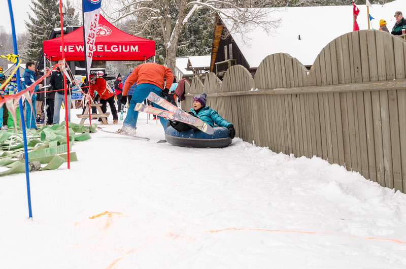 54th-Carnival-Snow-Trails-385.jpg