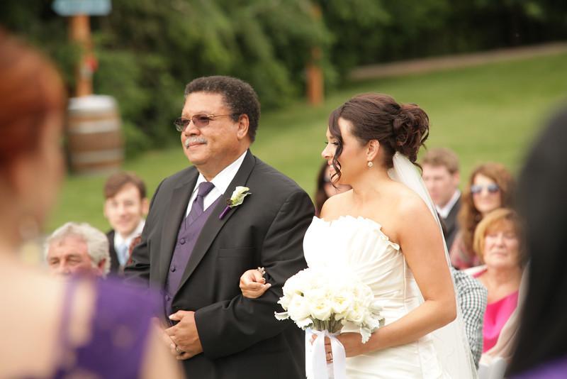 20120630_Schmidt Wedding_0163.JPG