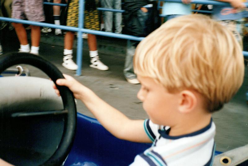 1989_January_Disney World_0006_a.jpg