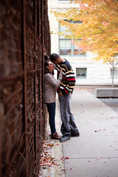 Brandon&Kelsey-34.jpg