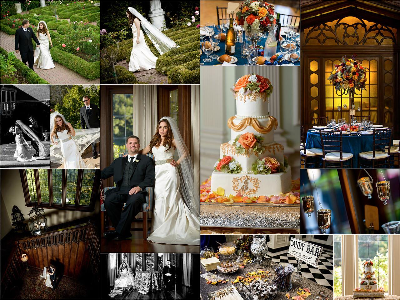 Danielle_and_Tony_Wedding_Photography_4x6_Photo_Board_04