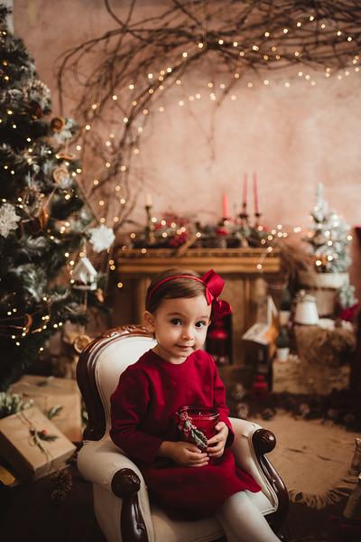 Stefania de Craciun 2019_Catalina Andrei Photography-03.jpg