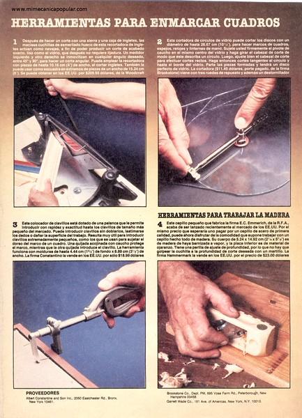 12_herramientas_utiles_enero_1984-02g.jpg