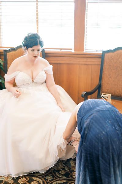KatharineandLance_Wedding-145.jpg