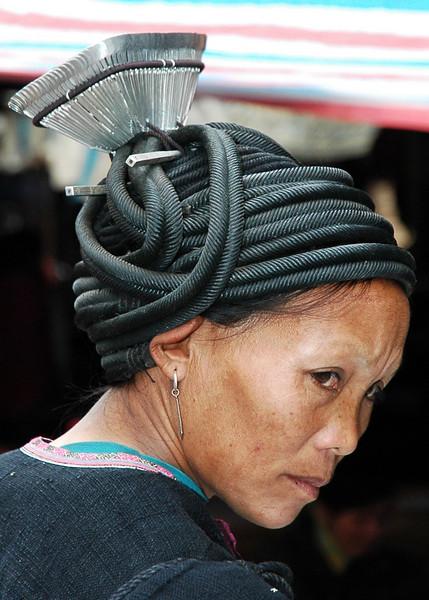 Vietnam 2008-077.jpg