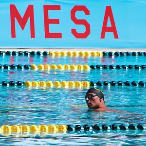 2013 Arena Grand Prix - Mesa AZ