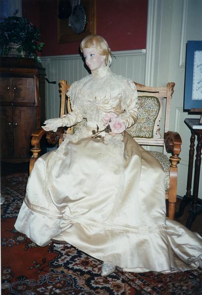1996 Bridal Exhibition-2.jpg
