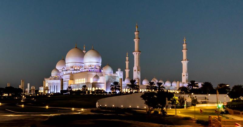 grand mosque abu dhabi-27.jpg