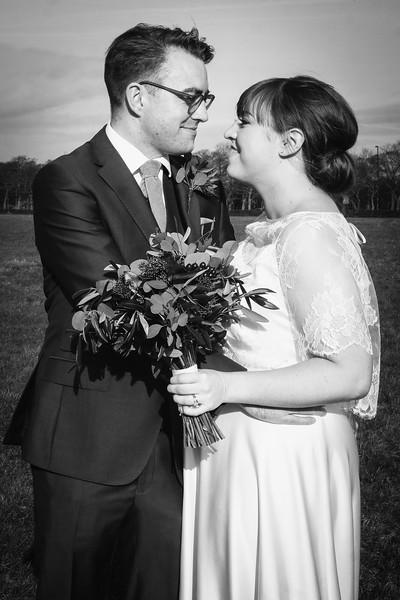 Mannion Wedding - 268.jpg