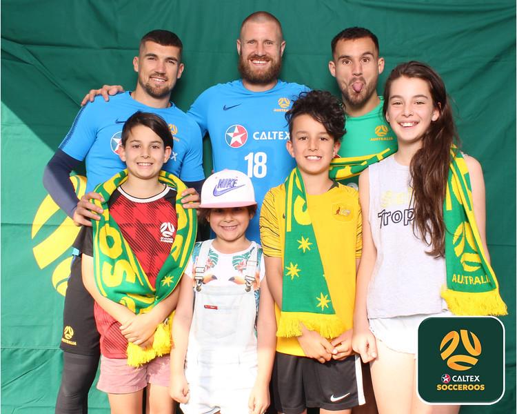 Socceroos-69.jpg