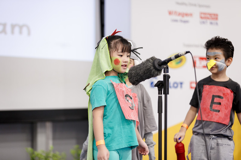 KidsSTOP's 'Preschool STEAM Learning Festival' (PLF) Event-192.jpg