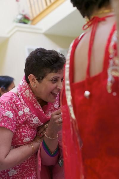 Le Cape Weddings - Indian Wedding - Day One Mehndi - Megan and Karthik  DIII  175.jpg
