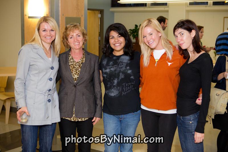 iSchool_2011-12-02_18-34-1851.jpg