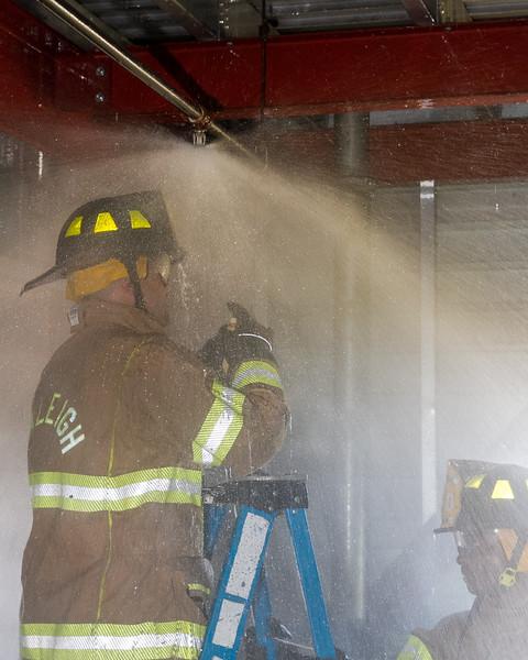 2021-07-30-rfd-recruits-sprinklers-mjl-040.JPG