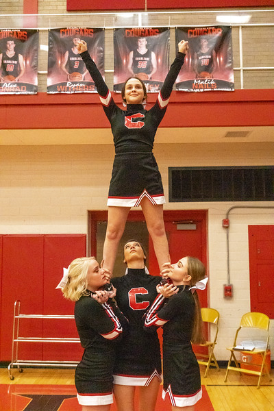 2.5 Cheer Basketball-251.JPG