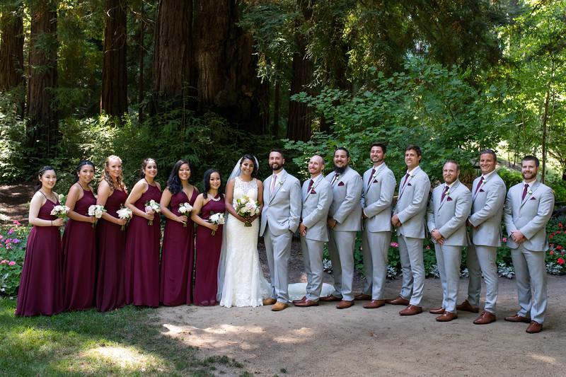Neelam_and_Matt_Nestldown_Wedding-1155.jpg