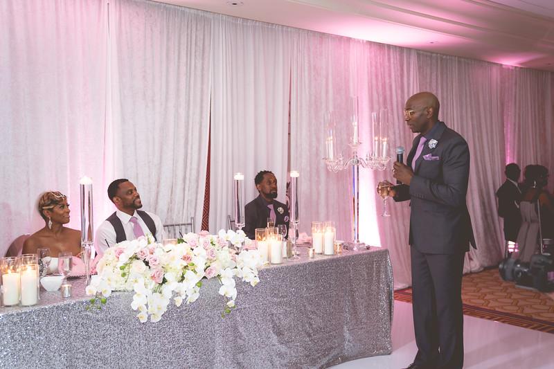 W190608_Kevin_Felicia_Hotel_Monaco_Baltimore_Wedding_Leanila_Photographer_HR_PRINT_05R-087.jpg