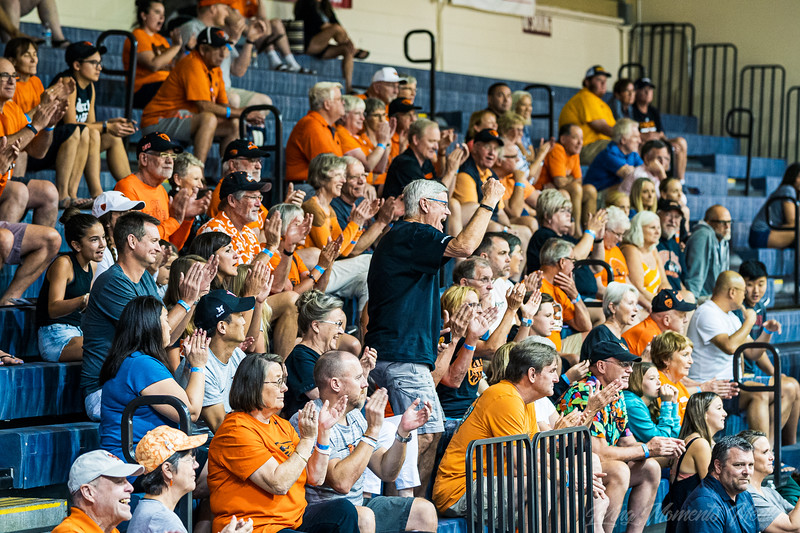 Basketball Maui - Maui Classic Tournament 2019 148.jpg