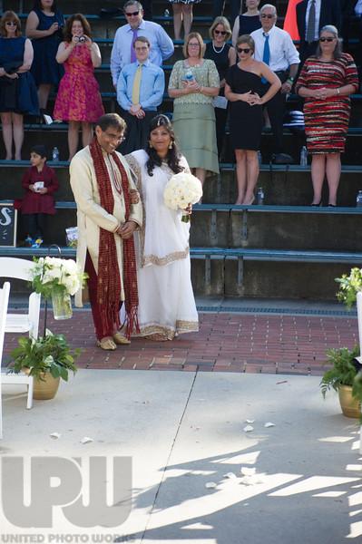 bap_hertzberg-wedding_20141011164131_D3S9928.jpg