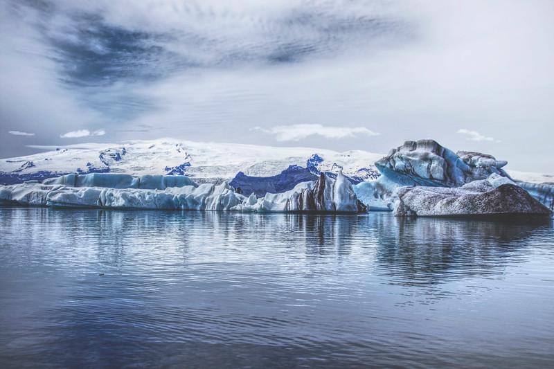 Iceland 3822.jpg