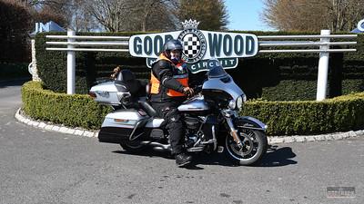 Rw6 NotSo-Goodwood, 17 Apr 2021
