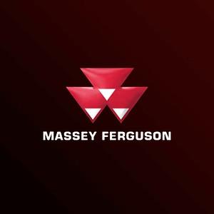 Massey Ferguson | Mulheres no Agronegócio 9/10
